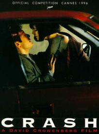 other voices manuel camblor death drive s joy death drive s joy ride david cronenberg s crash